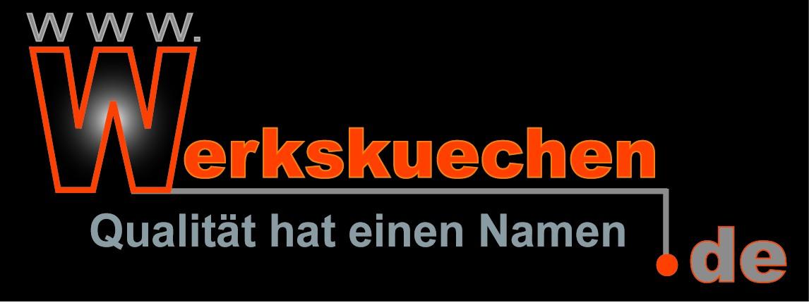 Werkskuechen.de